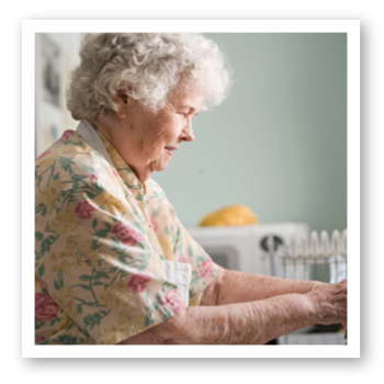 beauty_of_aging_blog_Portrait_350x350.png