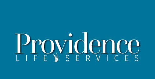 blog post Providence Life Services Magazine: Issue 2 of 2020 thumbnail
