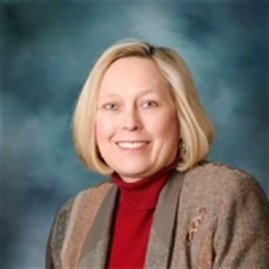 Dr. Kathryn Mulligan, park place medical director