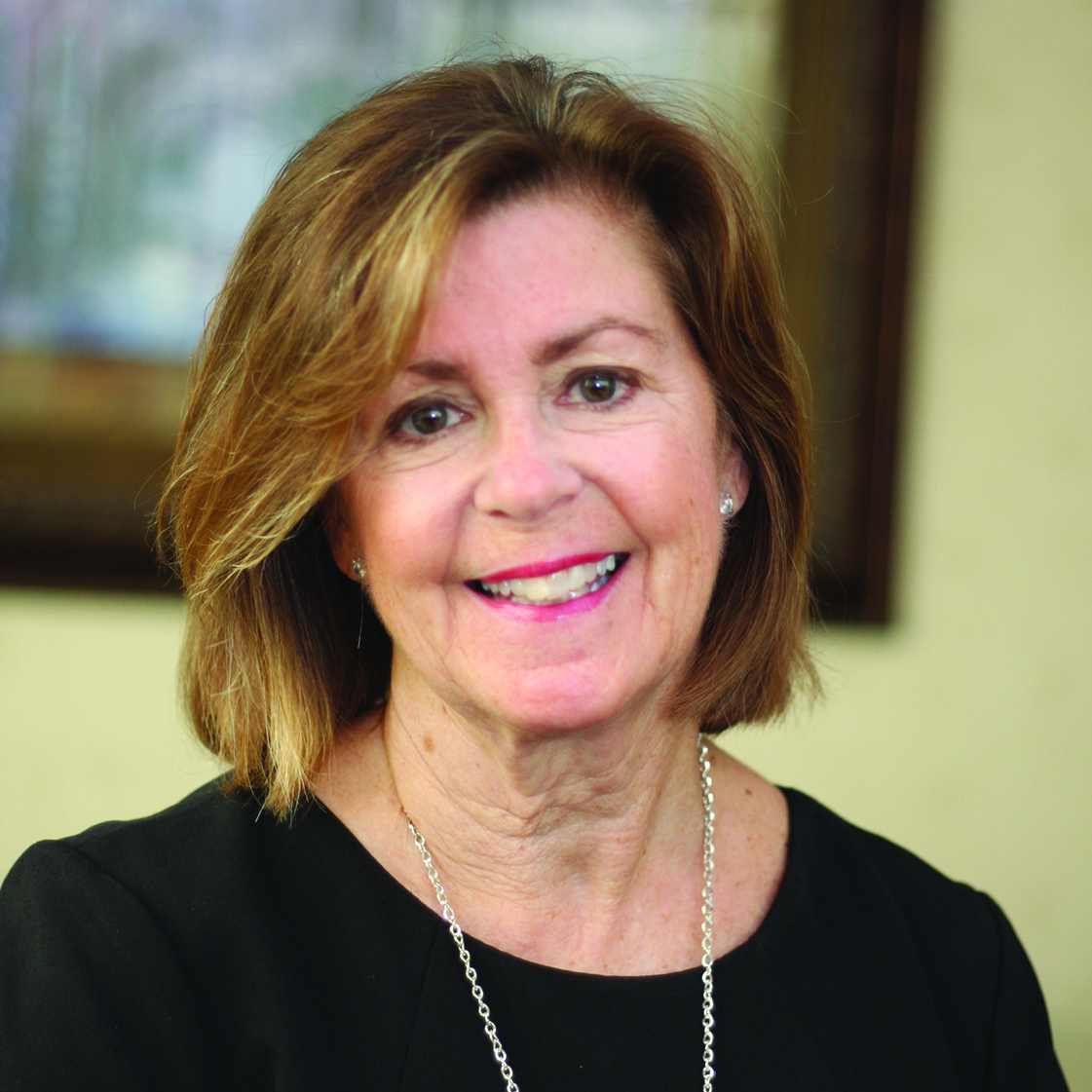 Terri Maxeiner, Vice President of Providence Solutions