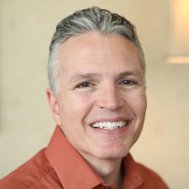 Jeff Zylstra community manager