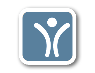 Caring Review Icon