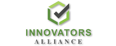Innovators Alliance logo